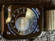 Apple Series 5 GPS Cellular