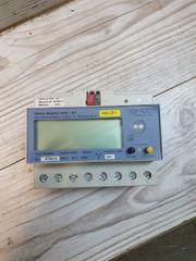Optec Digital 3 65 DT
