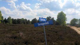 Bild 4 - Ausflug mit Kutsche oder Kremser - Wallitz