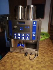 WMF Kaffeemaschine zu verkaufen