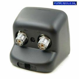 CB, Amateurfunk - K-PO SX-40 SWR Wattmeter 140-525MHz