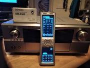 Denon AVR 3805 Av receiver