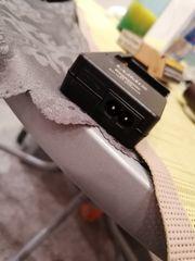Lumix Panasonic Kamera