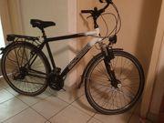 Cyco Herren Fahrrad 28 Zoll