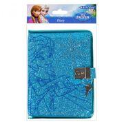 Disney Frozen Tagebuch