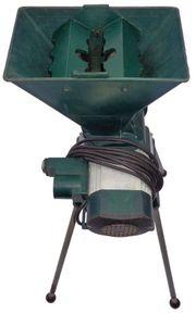 Neudorff Schredder Typ 1000
