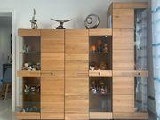 Möbel für Wohnzimmer oder Büro -