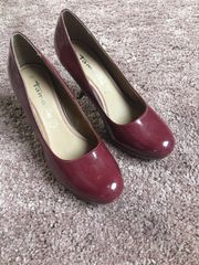 Damen Schuhe zu verkaufen