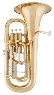 Arnold Sons B - Euphonium voll