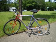 Mountainbike Scott