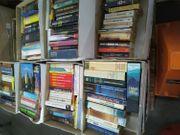 1 000 Bücher Romane Sonderposten