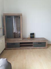 Wohnzimmermöblel