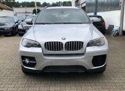 BMW X6 3 5 XDrive