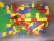Große Legobausteine