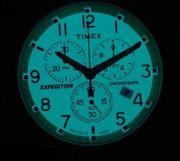 TIMEX TW2R67900 Mk1 Aluminium Chronograph