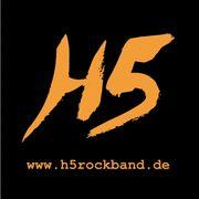 Keyboarder gesucht von Rockband aus