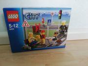 Lego 8401