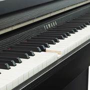 Klavierunterricht in Öhringen und Umgebung
