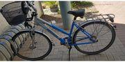 Damen Fahrrad Hercules 28zoll