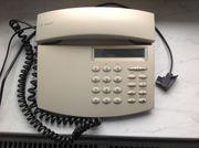 Festnetz-Telefon Telekom Tarsis B