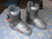 Skischuhe Dalbello Sport SX D