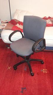 Comforto Büro Drehstuhl zu verkaufen