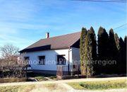Renoviertes Haus Ungarn Balatonr Grdst