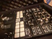 Pioneer DJM S9 2-Kanal Battle