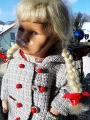 käthe kruse Puppe ca 47