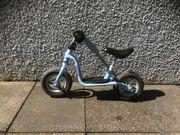 Fahrrad PUKY für Kleinkinder