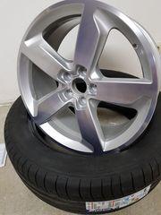 Michelin Reifen 235 15 R19