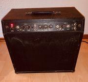 Polytone Taurus II Gitarrenverstärker