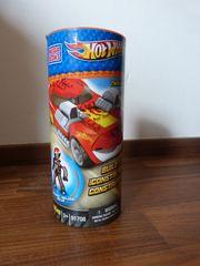 Hotwheels Sammel Auto