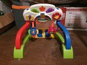 Kinderspielzeug von Chicco