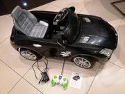 Crooza Mercedes SLS AMG