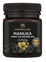 Manuka Honig 250g