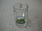 Verkaufe Biergläser Krüge Gläser Hofbräuhaus