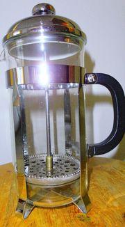 BODUM Kaffeebereiter 1 0 Liter