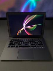 Macbook Air WIE NEU 13