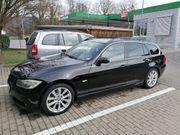 BMW 330xd