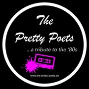 80er Coverband The Pretty Poets