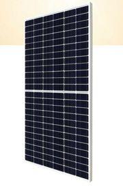 Canadian Solar 440 W Solarmodul