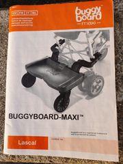 kiddy board buggi board