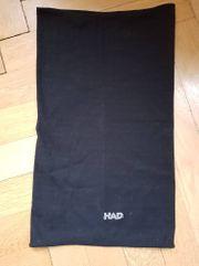 Schal Halstuch Kopftuch Multifunktionstuch