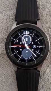 Samsung Galaxy Watch LTE 46
