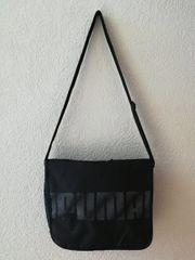 Puma Umhängetasche Tragetasche Tasche