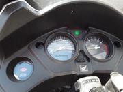 Motorrad Honda CBF 1000