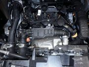 MOTOR Citroen Berlingo C4 GRAND