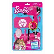 Barbie Friseur Set