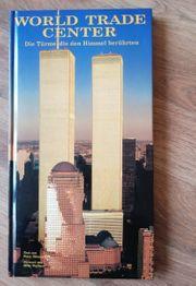 World Trade Center 11 September